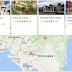 Guia de viaje: Jinotega