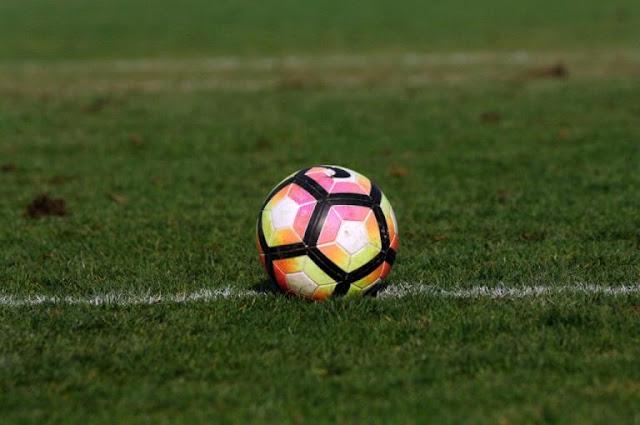 Θεσσαλονίκη: Ξύλο και τραυματίες σε σχολικό αγώνα ποδοσφαίρου – Βγήκαν ακόμα και λοστοί!