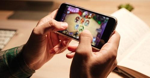 5 Game Android Terbaik Buatan Indonesia Mei 2017