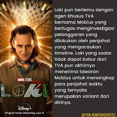 loki all episode review