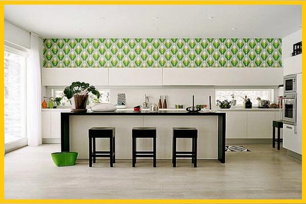 big green egg outdoor kitchen design