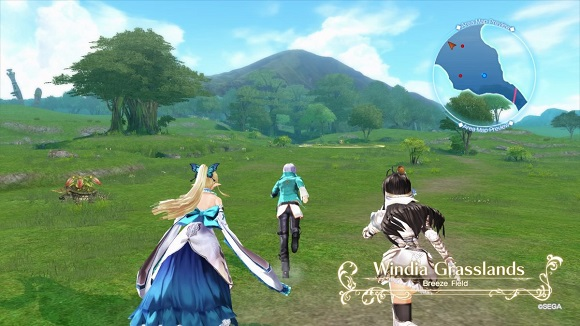 shining-resonance-refrain-pc-screenshot-www.ovagames.com-4