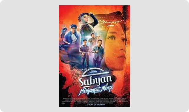 https://www.tujuweb.xyz/2019/06/download-film-sabyan-menjemput-mimpi-full-movie.html
