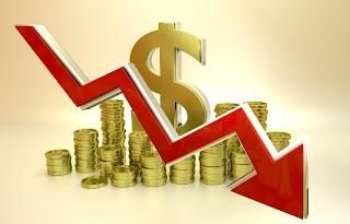Apesar do impacto pequeno, as operações de crédito devem ficar mais baratas