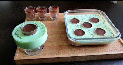Fuljar Pudding , fuljar Pudding recipe, trending fuljar Pudding recipe, yummy pudding