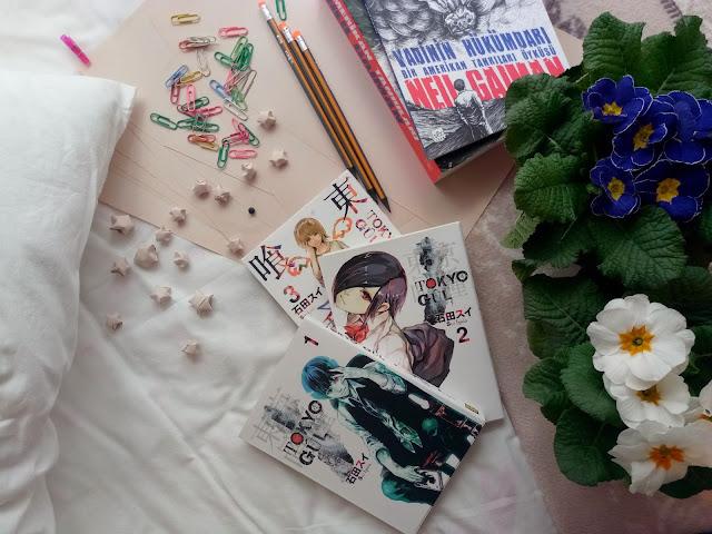 https://kitapgunesim.blogspot.com.tr/2018/02/ilk-manga-deneyimim-tokyo-gul.html