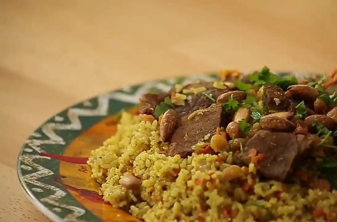 الرز البخاري,طريقة عمل الأرز البخاري السعودي,رز بخاري باللحم,الارز البخاري,الأرز البخاري السعودي,كيف أطبخ الرز البخاري,عمل الأرز البخاري السعودي,طريقه الرز البخاري,ازاي اعمل الرز البخاري,الأرز البخاري,الرز البخاري باللحم,الرز البخاري السعودي,سر نكهة الرز البخاري,الأرز البخاري باللحم,الارز البخاري باللحم,الارز السعودي البخاري,طريقة عمل الرز البخاري,الرز البخاري على اصوله,طريقة عمل الرز البخاري باللحم,رز بخاري باللحم على اصوله