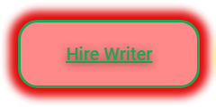 Amazon product reviews content writer
