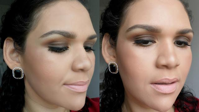 Maquiagem para Mãe dos Noivos