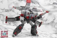 Transformers Generations Select Super Megatron 52