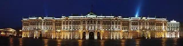 متحف الأرميتاج الحكومي