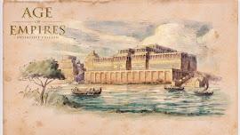 Lịch sử các dân tộc trong Đế Chế - Dân tộc Assyria (Phần 1)