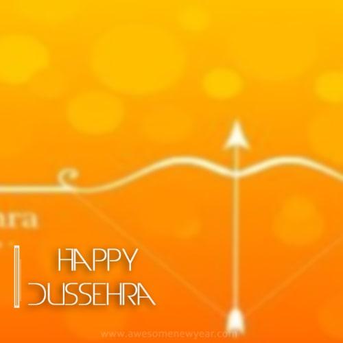 Dusshera 2018 Images