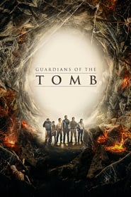 7 Guardians of the Tomb Legendado Online
