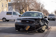 Can You Sue the At-Fault Driver for Emotional Trauma After a Car Accident?