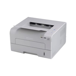 samsung-ml-2950nd-laser-printer-driver