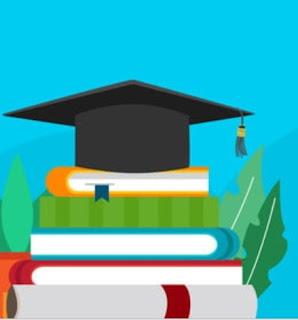 منح دراسية لكل التخصصات لعام 2021