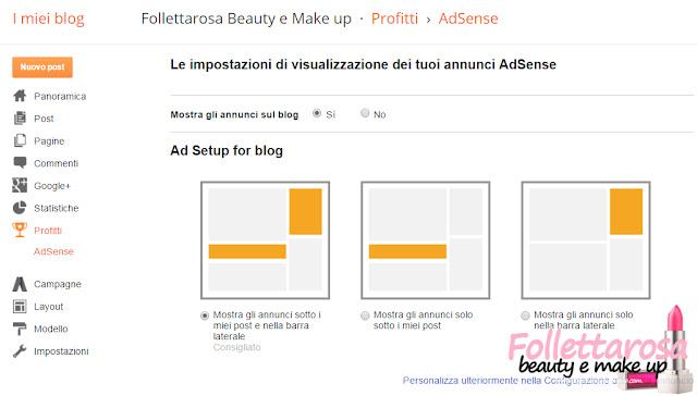 tutorial-guadagnare-con-blog-adsense