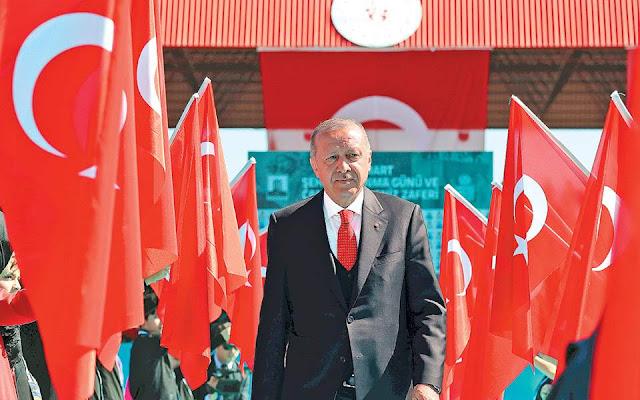 Τουρκία: Η διαμάχη οικονομίας και πολιτικής