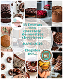 https://lachocolaterapia.blogspot.com/2020/05/chocolovers-magazine-15-recetas-con-chocolate.html
