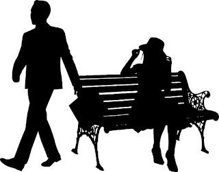 relaciones de dependencia hacia la pareja