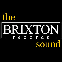 brixton_records_playlist