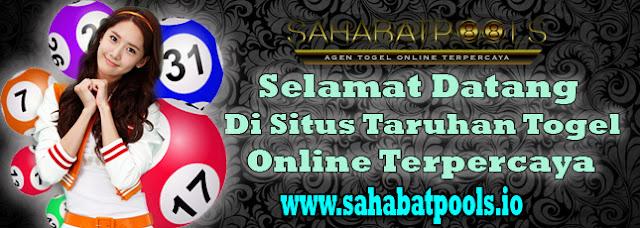 http://www.sahabatpools.io/