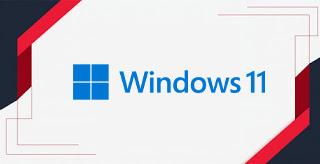Cara Mengecek Laptop atau PC Kita Kompatibel Menginstal Windows 11 apa tidak
