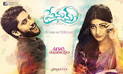 Premam movie wallpapers-thumbnail-3