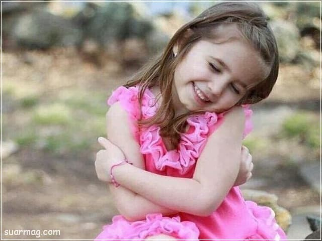 اطفال كيوت بنات 9 | Cute Baby Girls 9