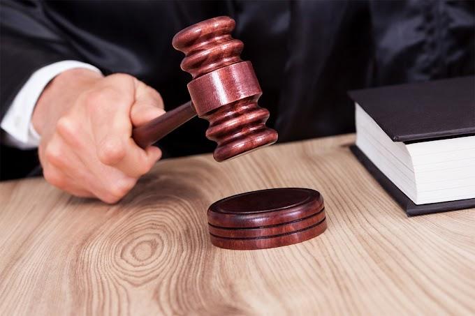 Condenan dominicano en Boston  por estafa de $146.000 al tesoro de Estados Unidos
