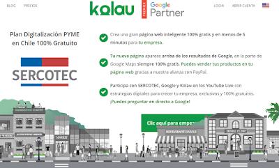 https://www.kolau.es/sercotec