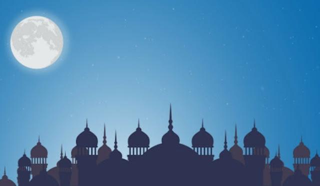Yuk Sambut Ramadhan dengan Beragam Produk Halal yang Kece