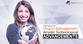 PMP Exam Training Online
