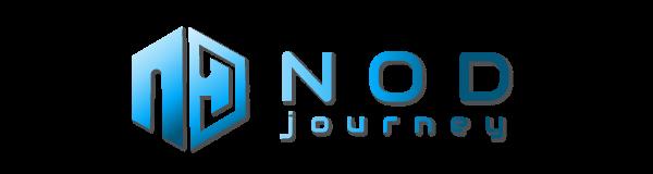 NODJourney