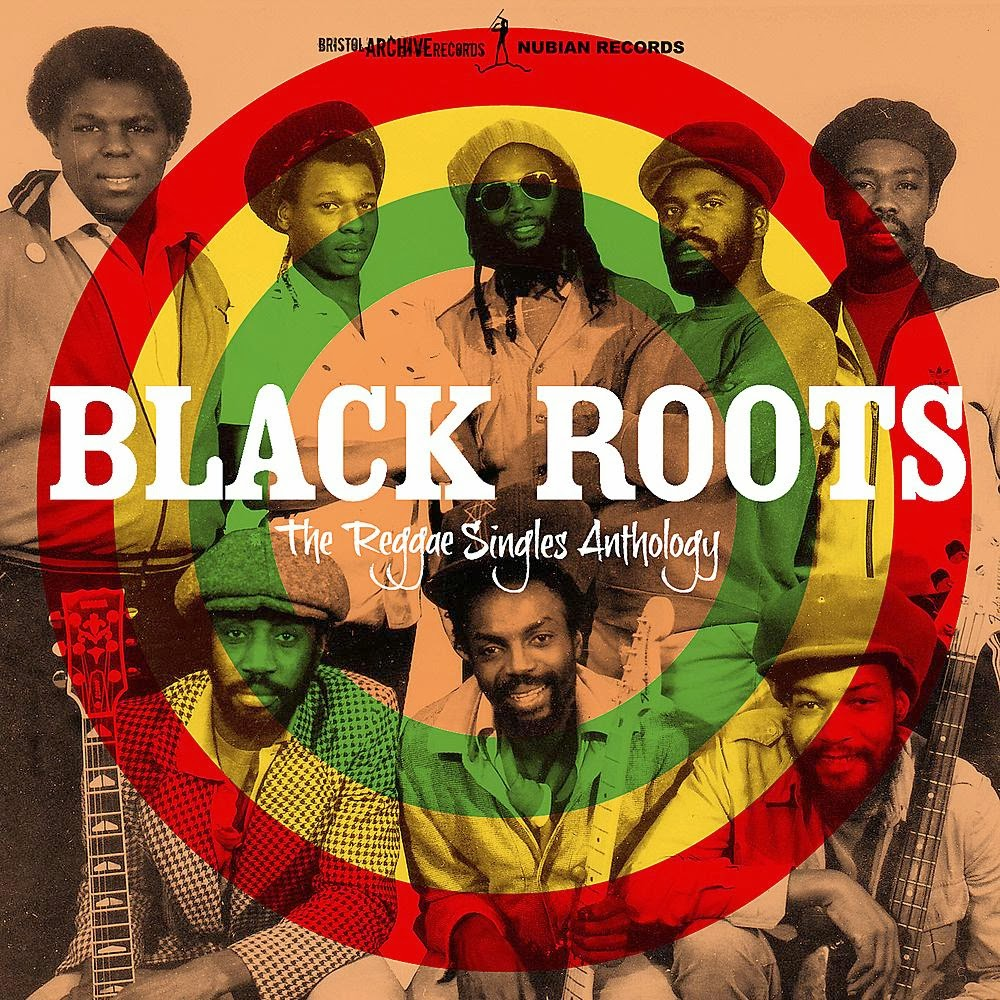 ROOTSBLOGSPOT COM: Black Roots-The Reggae Singles Anthology