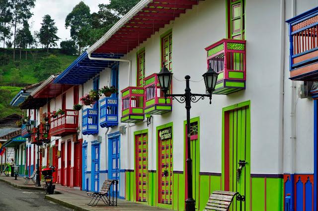 www.viajesyturismo.com.co1600x1062