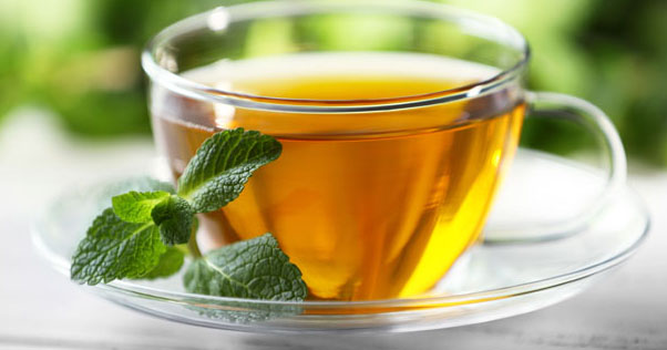 see more green tea for pimples