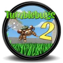 Download Games Tumblebugs 2 Full Version