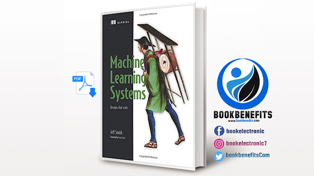 Free Download Machine Learning Systems pdf