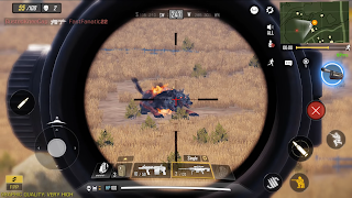 تحميل لعبة Call of Duty Mobile للموبايل اندرويد مهكرة مجانا برابط مباشر اخر اصدار