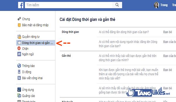 cach nguoi khac dang len tuong cua mình 3