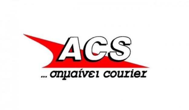 ACS Mobile app