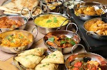 Top Ten Traditional True Indian Foods