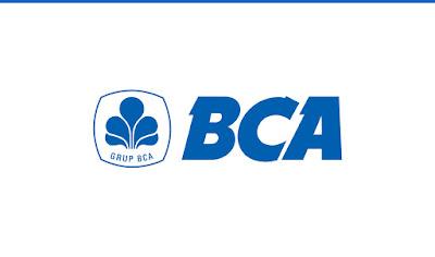 Lowongan Kerja Relationship Officer PT Bank Central Asia Tbk - loker.radenpedia.com