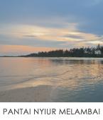 Pantai-Nyiur-Melambai