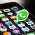 Linking of Aadhaar to Social Media Accounts Facebook and WhatsApp?