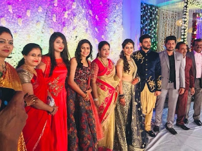Neha-Gowda-Marriage-1