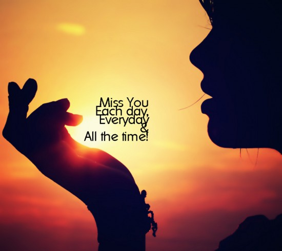 I Miss You Quotes Love: Love Quotes