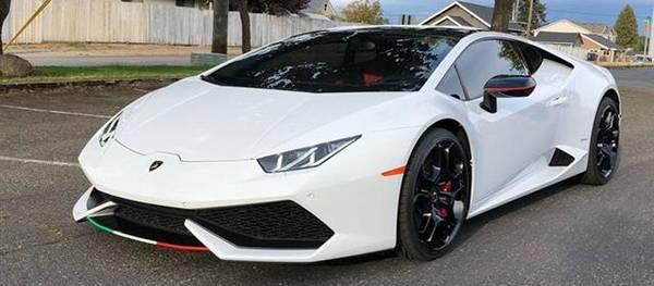 2019 Lamborghini Aventador Svj 63 Canada Auliamoto Best